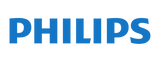 Philips-logo-trans.png