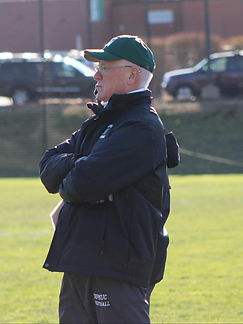 CoachTupper.jpg