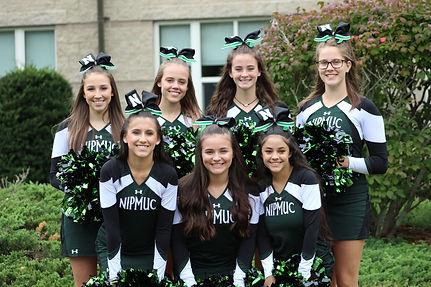 cheer seniors.JPG