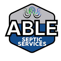 Able Septic Logo 2021.png