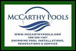 McCarthy_Pools_Logo.png