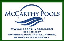 mccarthy pools.png