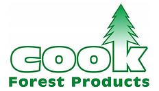 Cook_Logo.png