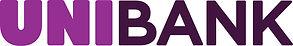 UniBank_Logo.jpg