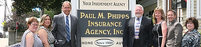 phipps insurance2.png