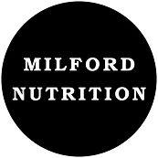 Milford-Nutrition.jpg