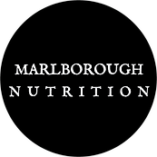 Marlborough_Nutrition.png