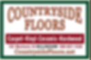 countryside floors.png