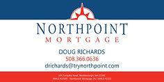 Northpoint logo.JPG