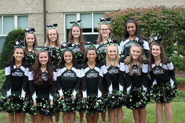 cheer team.JPG