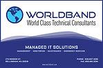 2' x 3' Worldband Banner.jpg