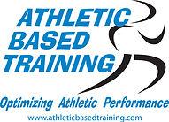 Athlecic Bsed Training LOGO.jpg