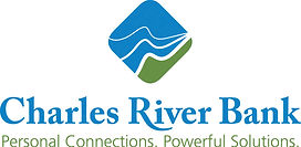 Charles River Bank Logo.jpg