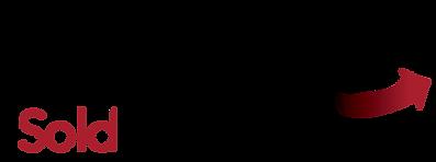 Robyn&Sean_SMH_Logo_Color.png