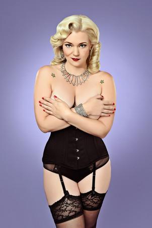 lingerie08.jpg