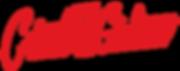 CGP_logofinal_RED.png