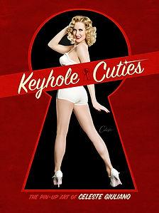 KeyholeCuties_cover.jpg