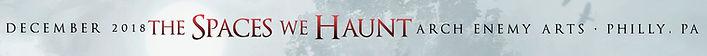 Haunt_titles.jpg