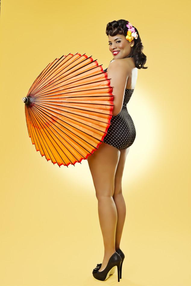 swimsuit02.jpg