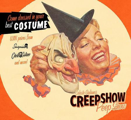 CSPS_minipromo_costumetext.jpg