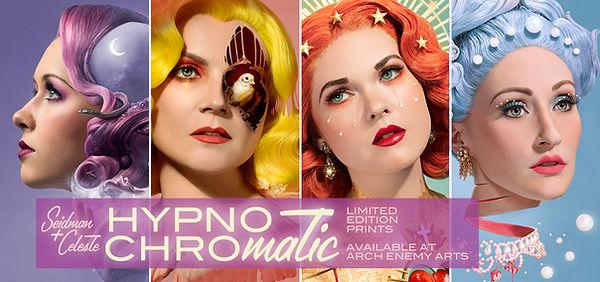 Hypnochromatic_ad.jpg