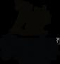 El Jimador Hi-Res.png