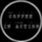 CIA_logo-2_white_circle.png