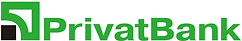 PrivatBank.png