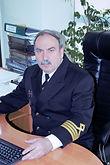 Capt Oleg Bondar foto  2019.jpg