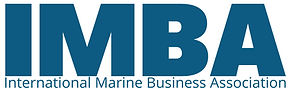 International Marine Business Associatio