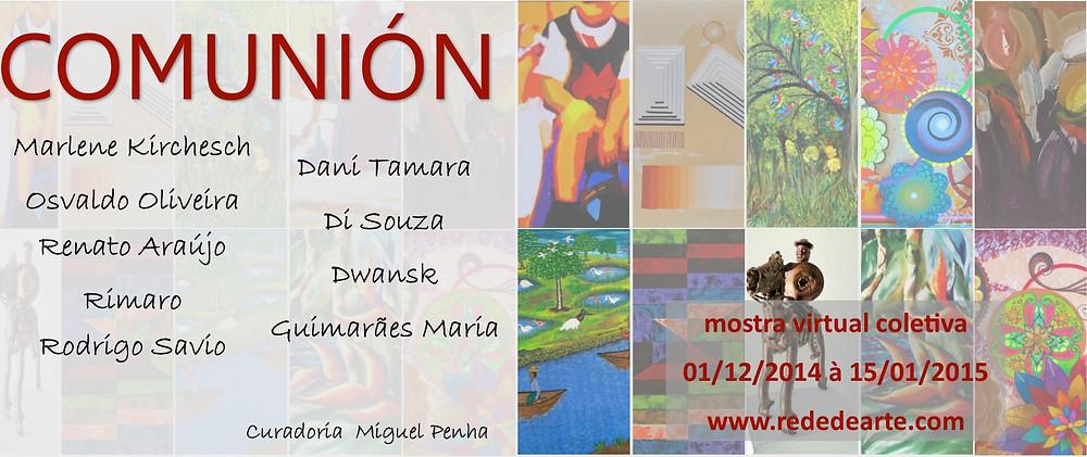 convite comunion.jpg
