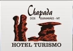 hotel turismo.jpg