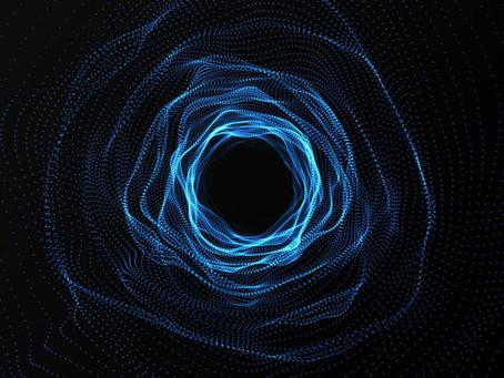 The very weird phenomenon, Quantum Entanglement
