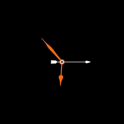 arrow_of_time_HP3.jpg