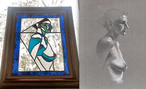 Side by Side_ Lafosse_Domelen_1.jpg