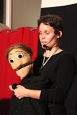 Two person puppet Hamilton (28).jpg