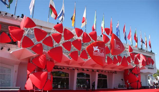 film-festival.jpg