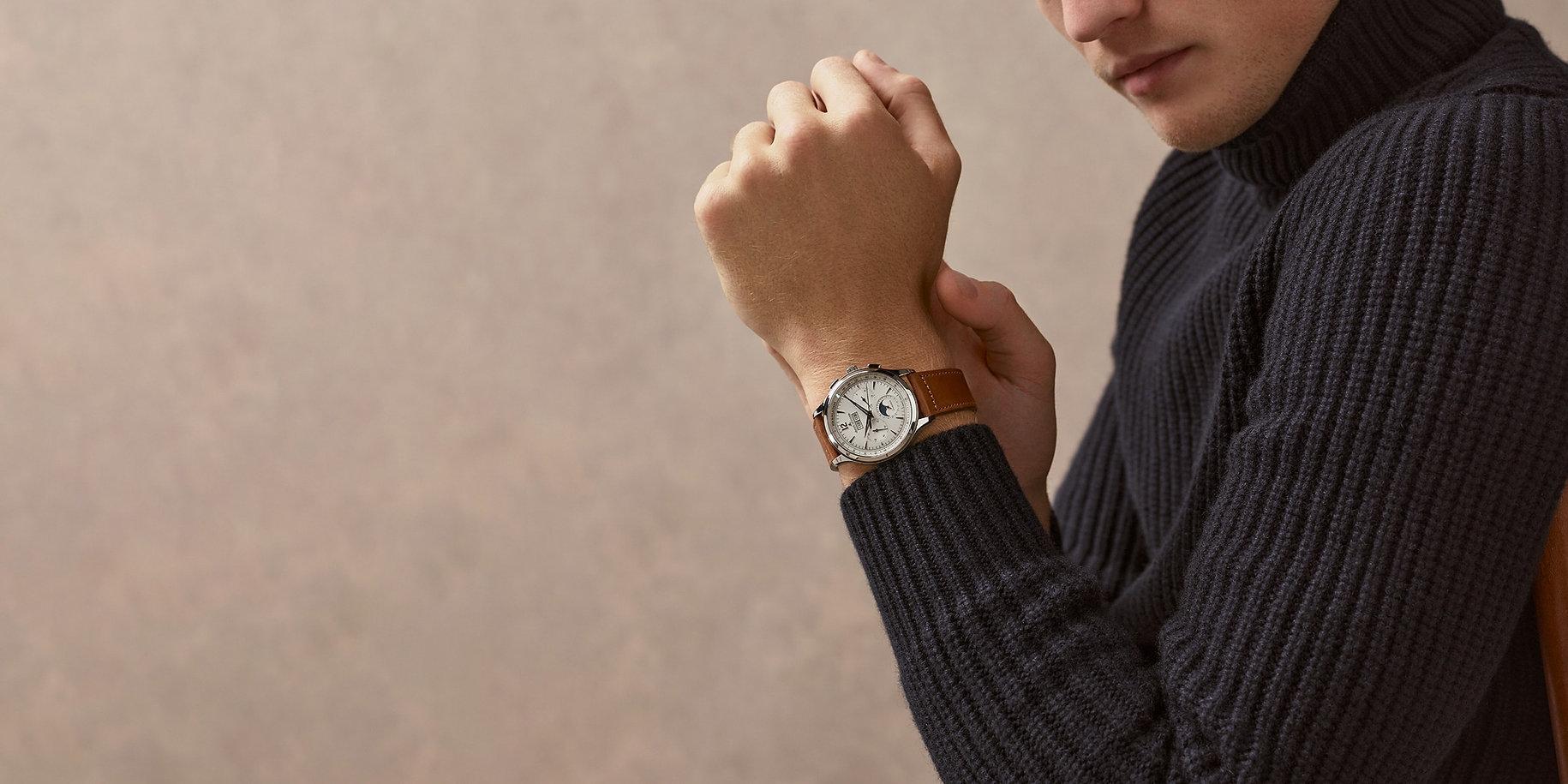 best-luxury-watch-brands-luxe-digital@2x