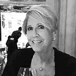 Lynn Bernstein bn.jpg