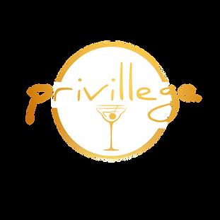 Privillege-01.png