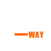 Logo_branca-01.png
