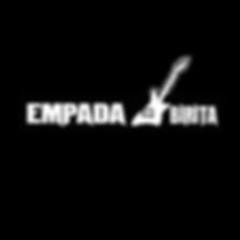 Empada-01.png