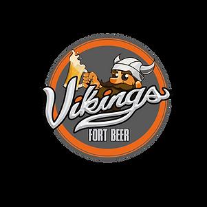 VikingsBeer-01.png