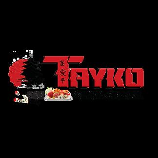 Tayko-01.png