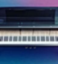 #kawai #piano #hybrid #pianohybrid #clas