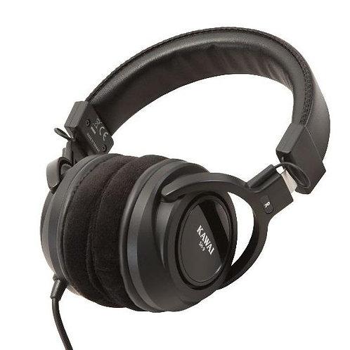 Kawai SH-9 Headphones