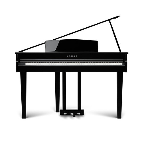 Digital Grand Piano DG-30