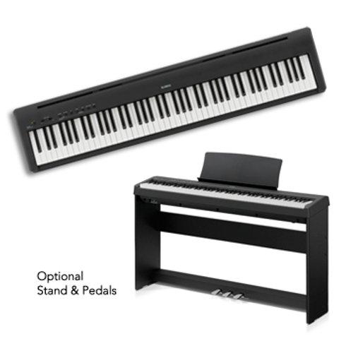 Kawai ES-110 (keyboard only)