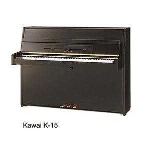 Kawai-K-15-Polished-Ebony_edited_edited_