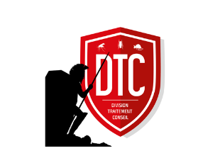 DTC-Partenaire-Bruc-Rugby-Guadeloupe